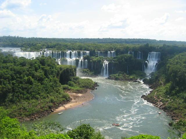 Foz do Iguacu 01