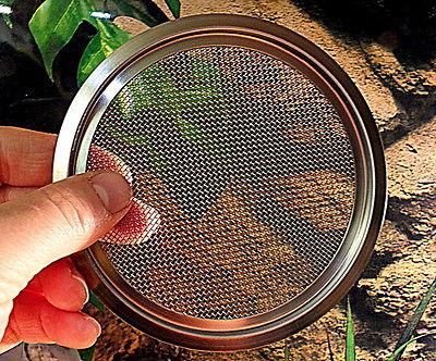 Griglia-Di-Ventilazione-Per-Vivario-In-Metallo-Inossidabile