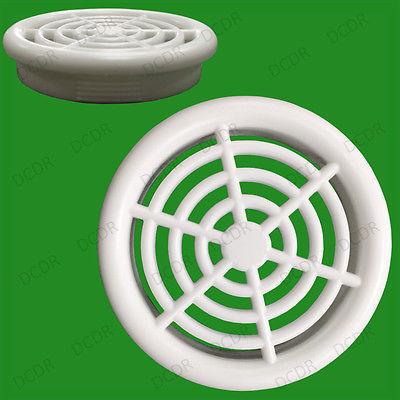 Prese-ventilazione-x2-bianche-tonde-per-terrario-rettilario