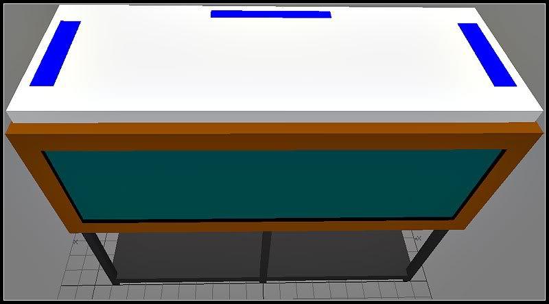 3d-lichtkap1