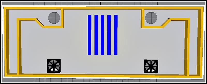 3d-lichtkap4