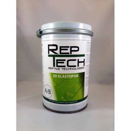 reptech-elastopur-2-componenten-voor-achterwanden-elastopur2-500x500