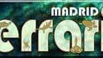 TERRARIA – MADRID EXPO