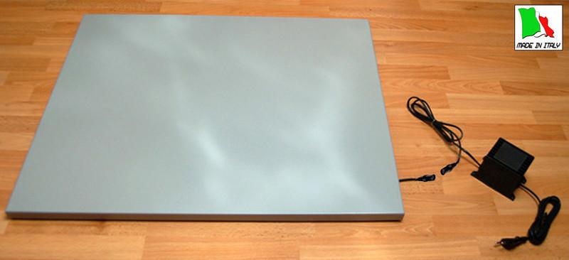 kit-riscaldamento-75x50cm_838_zoom